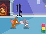 Том и Джерри: быстро но тихо