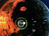 Крушитель астероидов