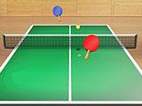Настольный теннис: мировой турнир