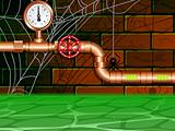 Головоломки для водопроводчика