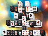 Маджонг черное и белое 2 без ограничения