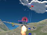 Воздушные войны 2