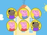 Свинка Пеппа: Монетки на память