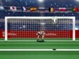 Фантастический футбол: Чемпионат мира 2018