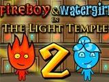 Огонь и Вода 2 онлайн
