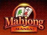 Маджонг мания