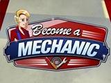 Стань механиком