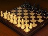 Шахматы мультиплеер