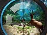 3Д охотник