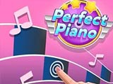 Идеальное пианино