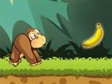 Банановые джунгли