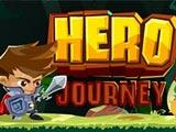 Приключение героя