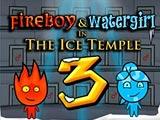 Огонь и Вода 3 онлайн
