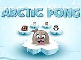 Арктический теннис