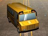 Взрывной автобус