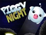 Ночь свинки