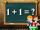 Детские задачи по математике