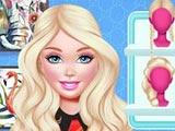 Барби: Гуччи или Прада