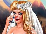 Разрушенная свадьба Авроры