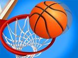 Звездный баскетбол