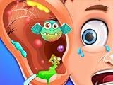 Ушной доктор