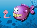Рыбные различия