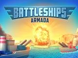 Морской бой: Армада