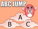 АБВ прыжки