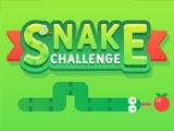 Змеиный вызов