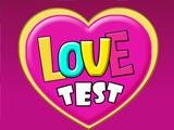 Любовь Тестер
