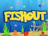 Освободи рыбу