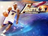 Фанатичный баскетбол