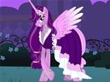 Мой пони дизайнер