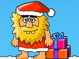 Адам и Ева гоу: Рождество