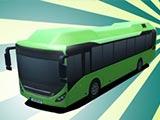 Парковка автобусов онлайн