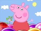 Свинка Пеппа: Пузыри