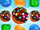 Супер конфеты драгоценности