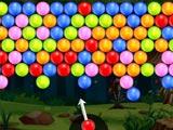 Стрелок пузырями делюкс