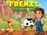 Безумное земледелие