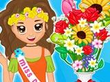 Стать флористом