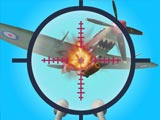 Противовоздушная оборона