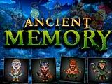 Древняя память