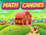 Математические конфеты